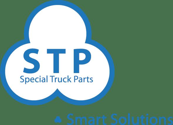 Logo special truck parts 4(zonder achtergrond)